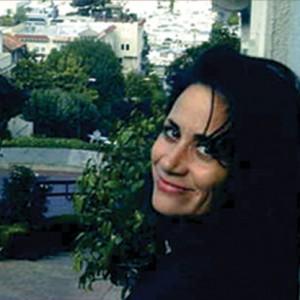 Teresina Goheen